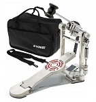 Sonor SP4000 Standard Series Single Bass Drum Pedal
