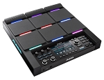 Alesis Strike MultiPad Electronic Workstation