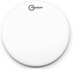 Aquarian Triple Threat 3 Ply Coated Specialty Batter Snare Drum Head