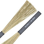 Vic Firth Re-Mix RM2 African Grass Brushes