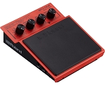 Roland SPD ONE Electronic Wav Pad