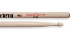 Vic Firth American Classic Extreme 55B Drum Stick Pair