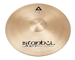 Istanbul Agop XIST Series 22