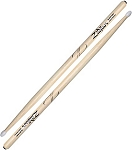 Zildjian 5B Anti-Vibe Drum Stick Pair - Nylon