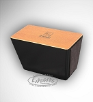 A tempo Percussion Bongo Cajon w/ Bag