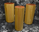 A Tempo Cajon Conga - 3 Sizes Available