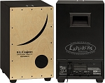 Roland ELCajon Electric Layered Cajon