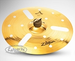 Zildjian A Custom EFX Effects Cymbal
