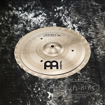 Meinl Gen X 12/14 Trash Hat Effects Cymbal