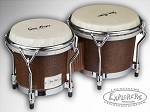 Gon Bops California Series Bongos
