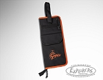 Gretsch Standard Drum Stick Bag