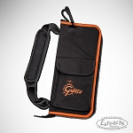Gretsch Deluxe Drum Stick Bag