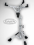 Tama Stage Master Single Braced Snare Drum Stand