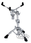 Ludwig Atlas Pro Snare Drum Stand LAP22SS