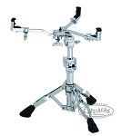 Ludwig Atlas Pro Snare Stand