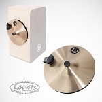Latin Percussion LP1510 Cajon Hats