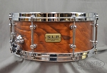 Tama Snare Drum S.L.P. Series 6x14 Fat Spruce 8 Ply Shell