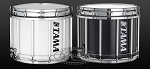 Tama Premium Maple 9x14 Marching Snare Drum