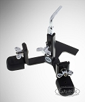 Meinl Bass Drum Pedal Accessory Mount PM1