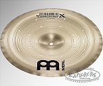 Meinl Gen X Filter China Effects Cymbal