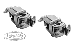 Pearl PCX100 Pipe Clamp - 2 Pack