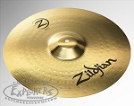 Zildjian Planet Z Series 18
