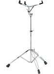 Dixon Medium Extended Height Concert Snare Drum Stand
