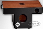 Meinl Pick-Up Slap Top Cajon