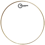 Aquarian Reflector White Ice Series Batter Drum Head