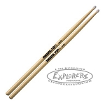 Regal Tip Jazz Nylon Drum Sticks