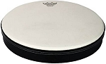 Remo Rhythm Comfort Sound Technology Drum Head