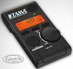 Tama Rhythm Watch Mini Metronome