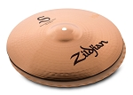 Zildjian S Family Series 14