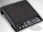Roland SPD-SX Electronic Sampling Pad