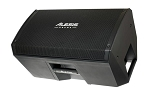 Alesis Strike Amp 12 2000 watt 1x12 Powered Drum Amplifier