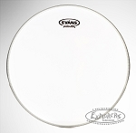 Evans G1 Clear Single Ply Batter Drum Head