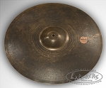 Sabian Big & Ugly 18