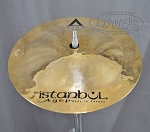 Istanbul Agop Xist Bell Cymbal