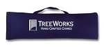 Tree Works Chime Case - Large