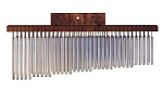 Treeworks ZenTree Mystic Tuning Double-row Chimes