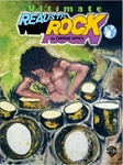 Ultimate Realistic Rock - Carmine Appice
