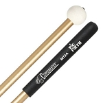 Vic Firth MT2A Round Felt Head Aluminum Tenor Mallets