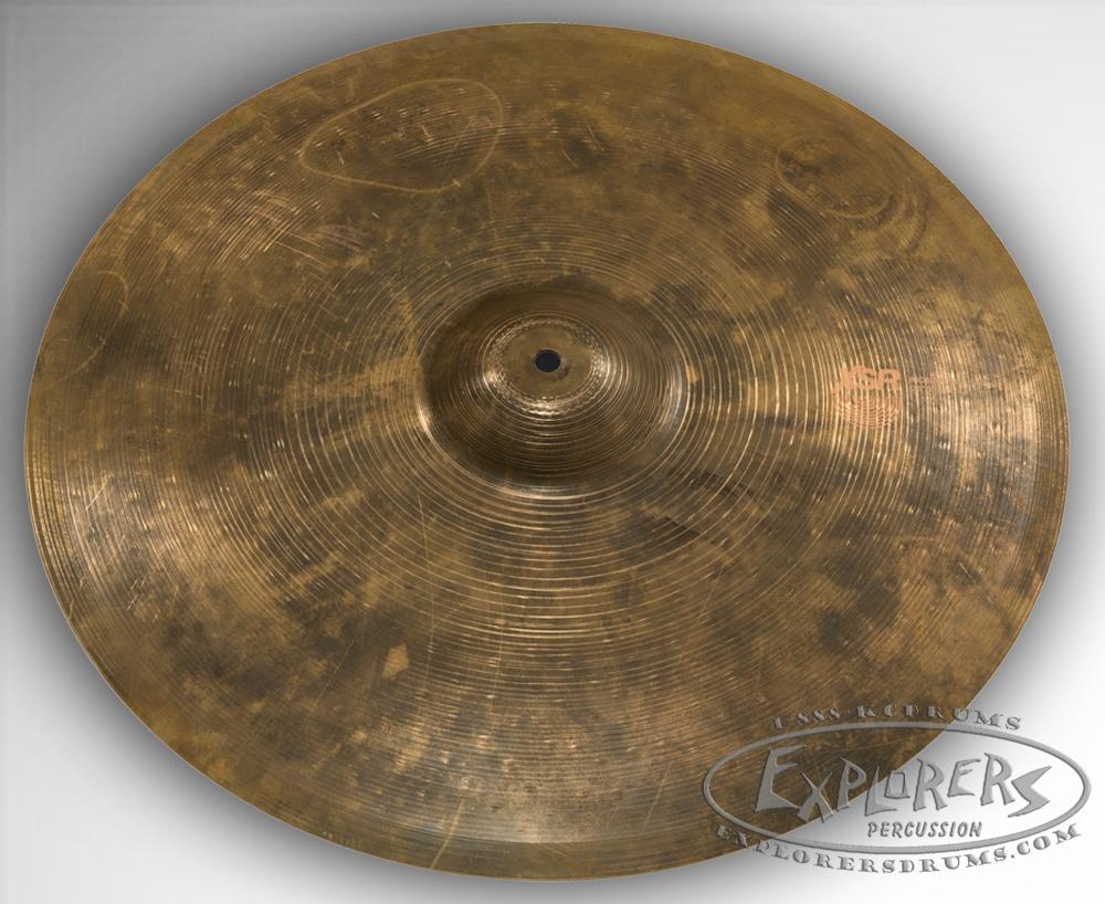 Bigger Crash Cymbals : sabian big ugly 20 xsr monarch crash cymbal ~ Vivirlamusica.com Haus und Dekorationen