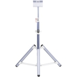 Yamaha Air Lift Marching Tom Stand