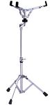 Yamaha Concert Snare Drum Stand