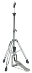 Yamaha Heavy Weight Hi-Hat Stand