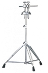 Yamaha Heavy Weight Tom Stand with Long Hex Rods