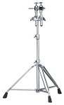 Yamaha Heavy Weight Tom Stand with Short Hex Rods