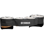 Yamaha Marching Quad Cover