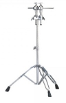Yamaha Medium Weight Tom Stand with Long Hex Rods